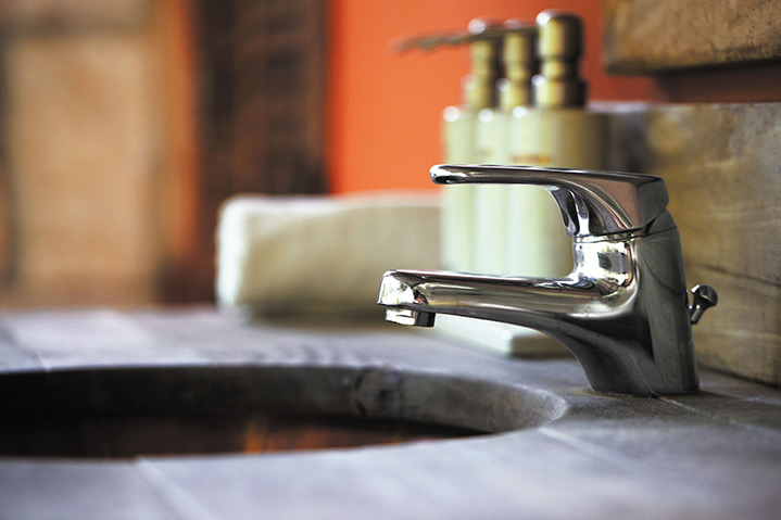 A2B Plumbers are able to fix any leaking taps you may have in Ely.